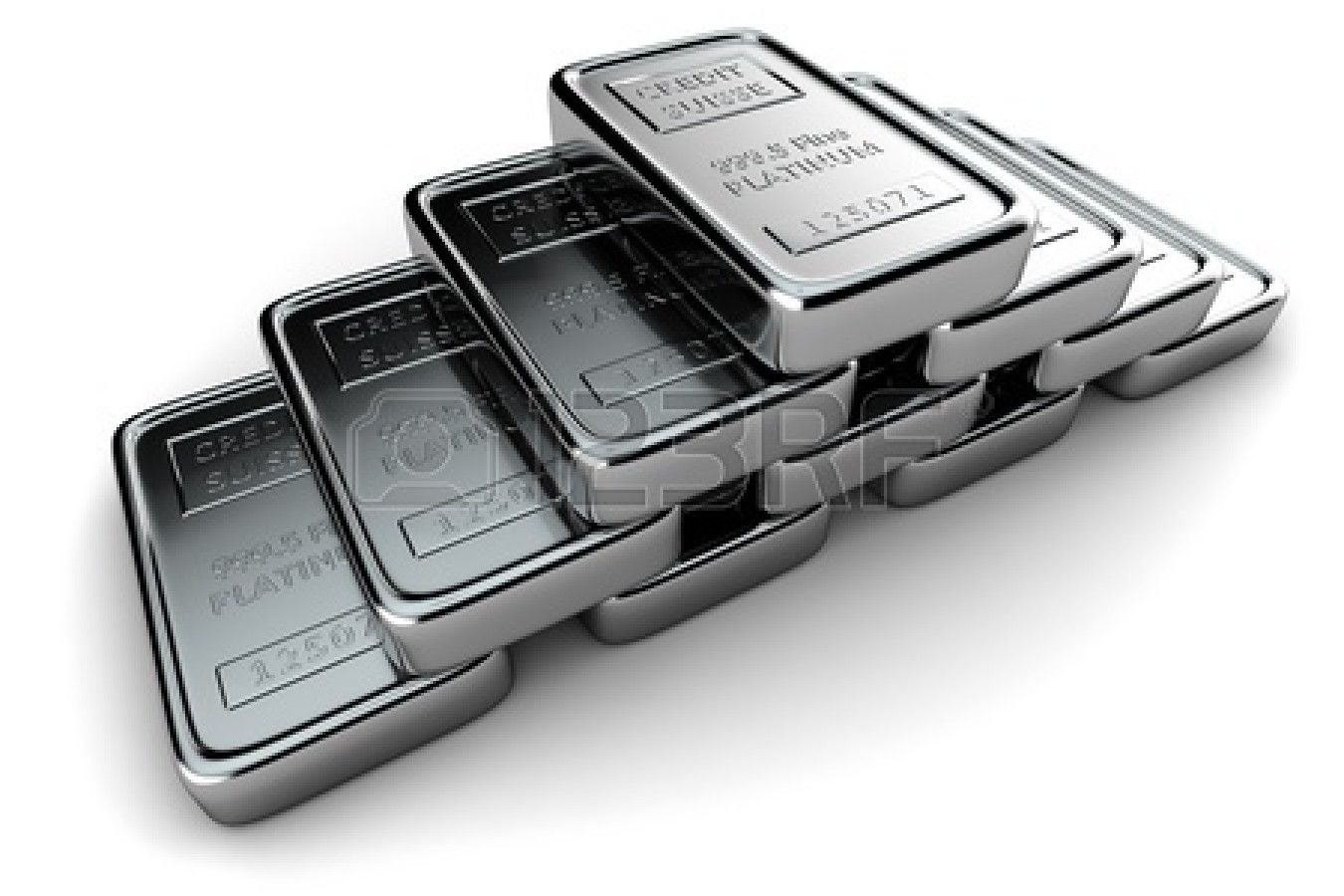 La tela de ara a del precio de la plata - Cuberterias de plata precios ...