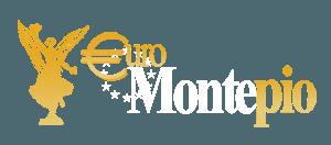 Euromontepio2
