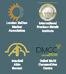 logos-certificados-cuadrado