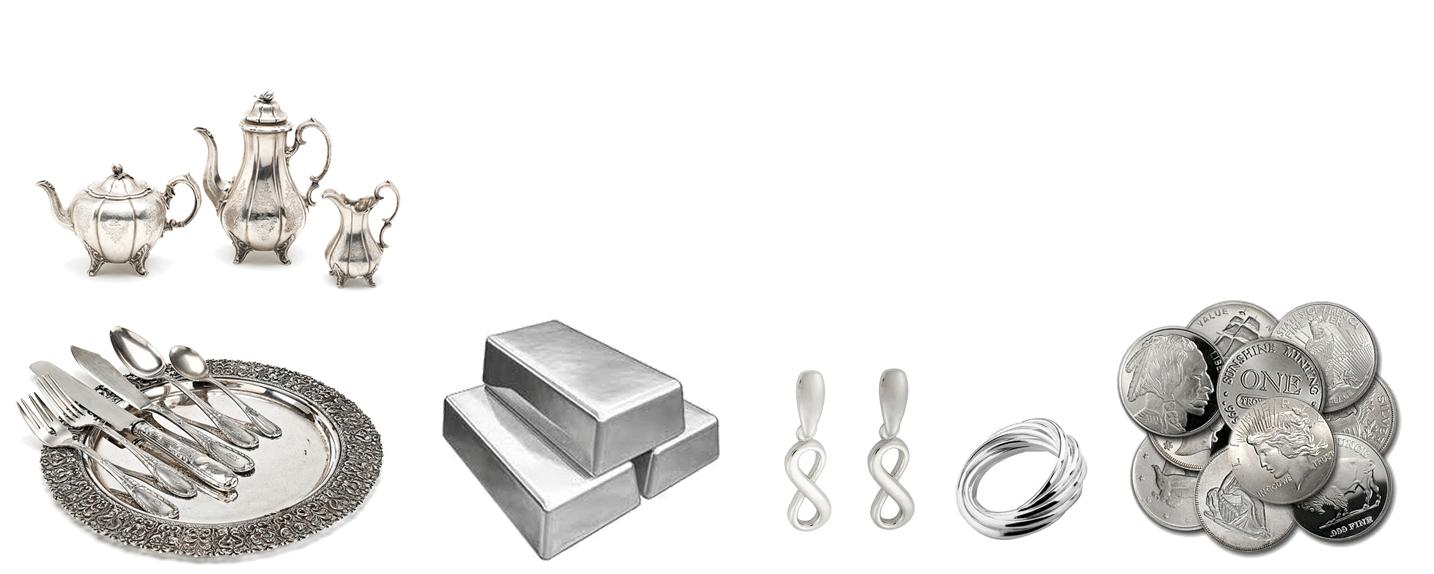 compro-plata-bilbao