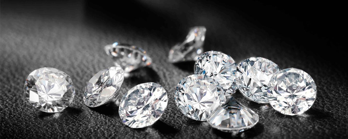 banner-tasacion-diamantes