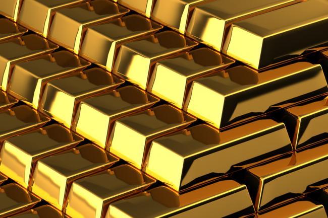 patron oro